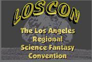 Loscon logo