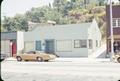 Ventura Blvd. clubhouse